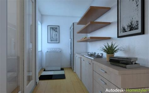 2 room flat singapore pin by ssphere onlinedesignmagazine on design singapore homes