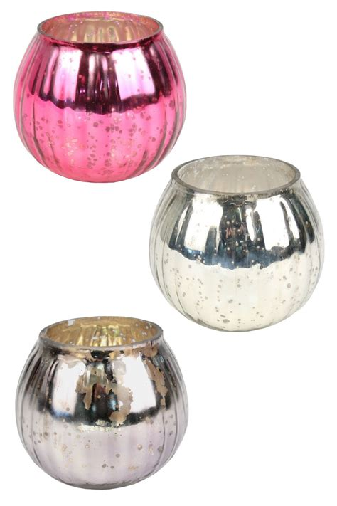 antique glass round filigree tea light holder live laugh antique style glass tea light holder round distressed