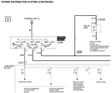 greddy turbo timer wiring diagram wiring diagram with