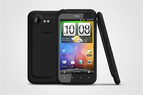 Android Themes For Htc Incredible S | htc incredible s htc android htc sense