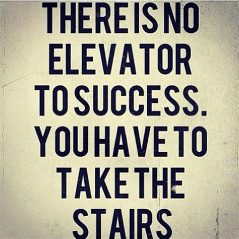 WORK INSPIRATIONAL QUOTES DETERMINATION image quotes at ...