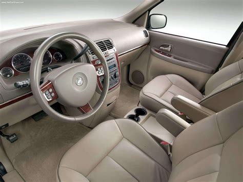 download car manuals 2003 buick century interior lighting buick century 2003 interior image 177