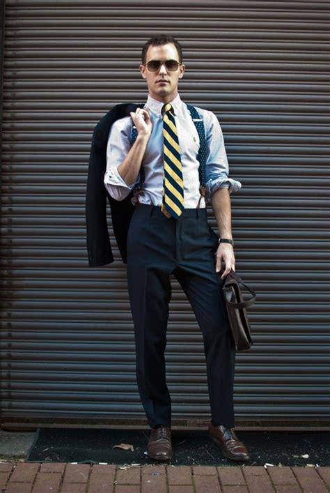 5 fashion tips for tall thin guys dimitri kontopos 10 fashion tips for tall skinny guys