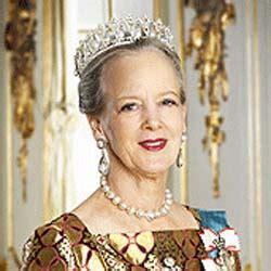 film queen denmark ward margaret ii biography