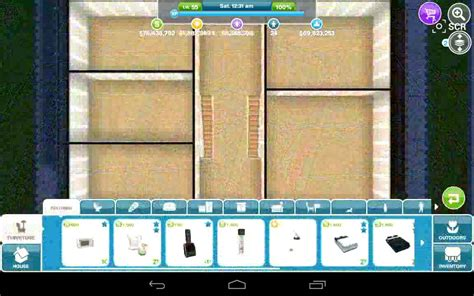sims house floor plans sims freeplay house floor plans meze