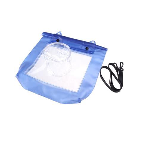 Casing Waterproof Hp waterproof underwater housing pouch bag