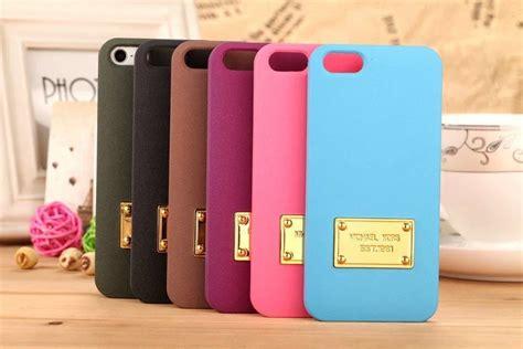 Hardcase For Iphone 44s 55s 66s 66s Samsung Grand Prim michael kors phone aliexpress mksale