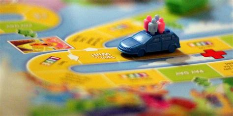 best board game the 20 best board games for families