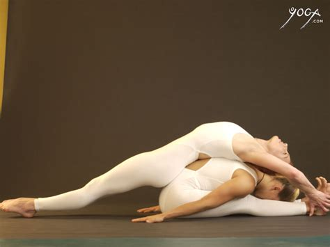 yoga wallpaper for mac yoga yoga books yoga videos yoga mats yoga