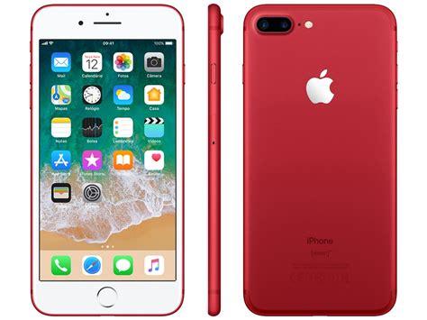 G Iphone 7plus apple iphone 7 plus 128gb 4g anatel lacrado nota fiscal r 3 699 00 em mercado livre