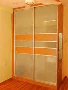 Sliding Door Wardrobe Cabinet Kitchen Cebinet Wordrobe Cabinet Living Room Cabinet And