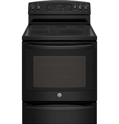 ge microwave drawer oven ge profile series 30 quot free standing electric convection