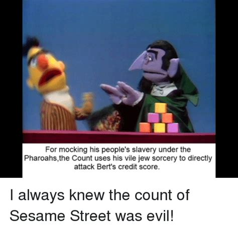 Sesame Street Memes - sesame street meme the count www pixshark com images