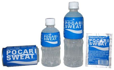 Pocari Sweat Can 330ml pocari sweat cv ciptaguna indoexim