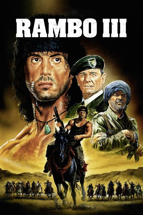 film rambo in streaming rambo 1 film completo in italiano gratis youtube wroc