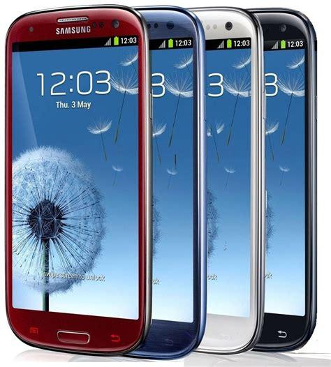 imagenes para celular samsung galaxy top 10 de celulares samsung