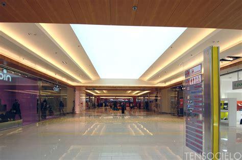 centro commerciale porta di roma telefono centro commerciale porte di roma tensocielo