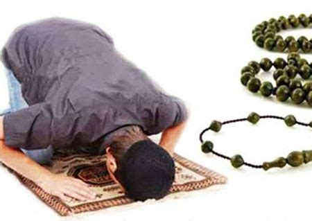 Sejuta Hikmah Dibalik Bacaan Tasbih tata cara bacaan doa niat sholat tasbih dan artinya lengkap