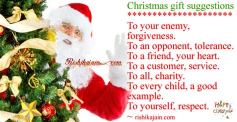 merry christmas quotes  pictures inspirational motivational success friendship