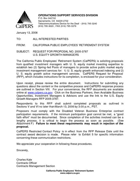 1l cover letter request for cover letter sle guamreview