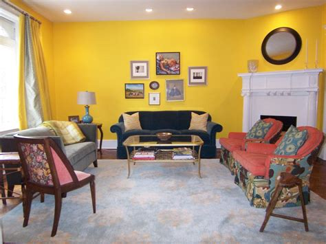 red and yellow living room yellow and red living room ideas cabinet hardware room
