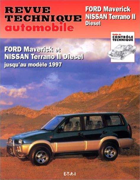 Peugeot 306 Xsi Haynes Manuel D Utilisation