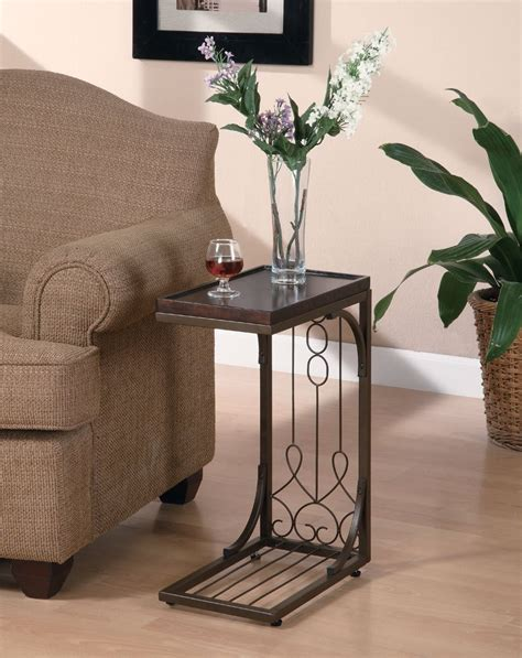 Small End Tables Small Living Room Tips And Solutions Small End Tables For Living Room