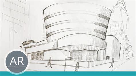 zeichnung architektur gewinnspiel architekturskizze gewinne einen designer