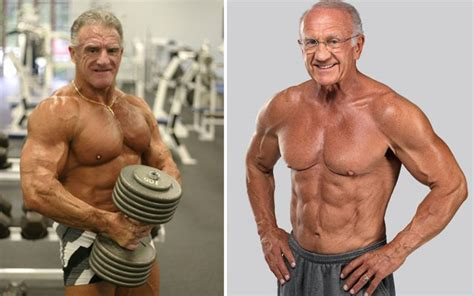 senior bodybuilders over 50 best of over 50 years old transformations motivation