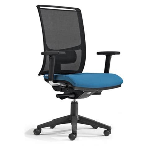 sedute per ufficio sedute per ufficio arredo ufficio lab