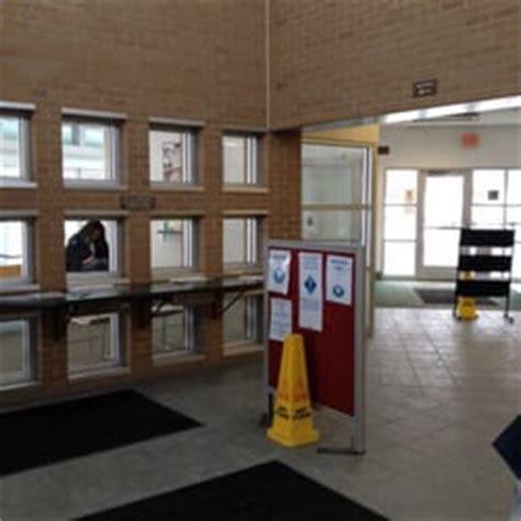 plymouth dmv mn dmv west metro station dvs departments of motor