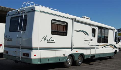 used motorhome awnings for sale 1000 ideas about used motorhomes for sale on pinterest