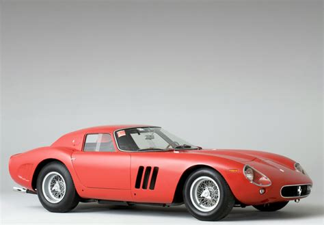 250 gto series ii 1964 pictures 640x480