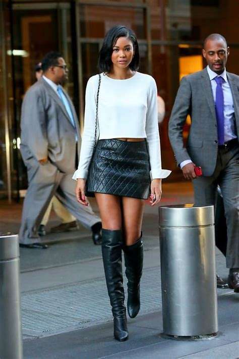 chanel iman yas 1000 ideas about chanel iman on pinterest cannes film