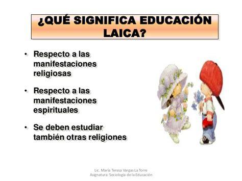 imagenes educativas religiosas tema 3 politicas educativas en la historia boliviana