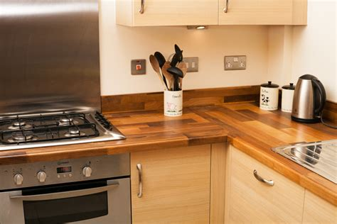 Kitchen Bars And Islands Wooden Worktops Archives Worktop Express Information Guides