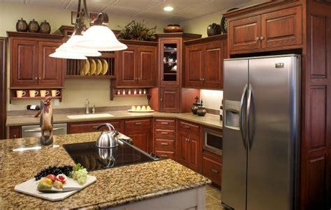 kitchen islands island europa made of northeastern mullet cabinet european beech country kitchen