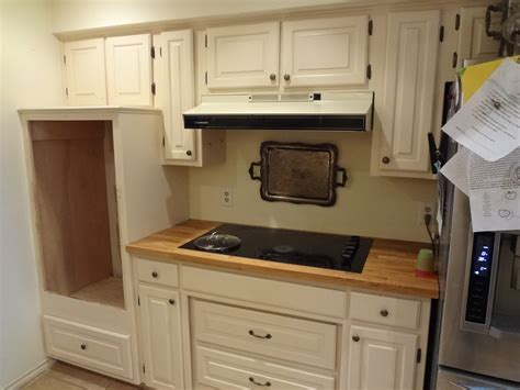 galley kitchen makeover ideas 41 small galley kitchen storage ideas 5 ways to make your