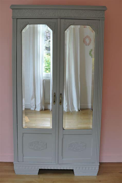 le bon coin armoire de chambre le bon coin armoire de chambre 41907 armoire id 233 es