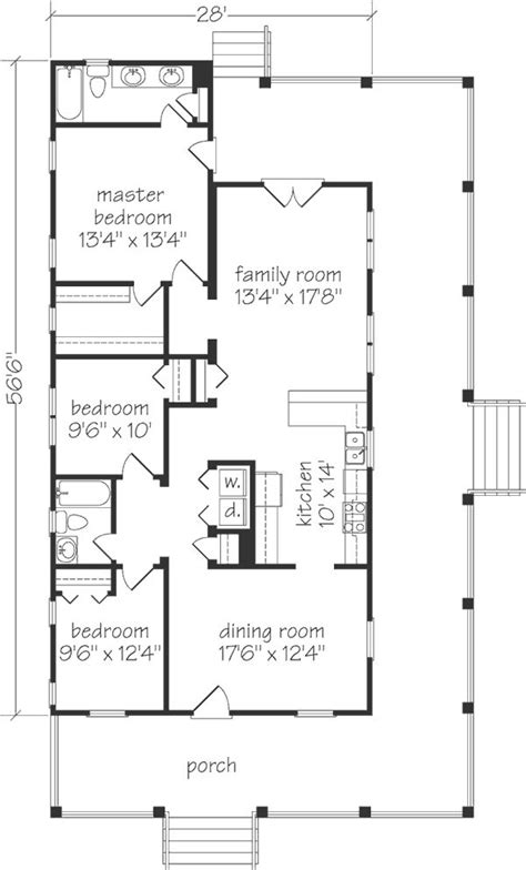 Best Empty Nester House Plans by 4748 Best Images About Empty Nesters House Plans And Ideas