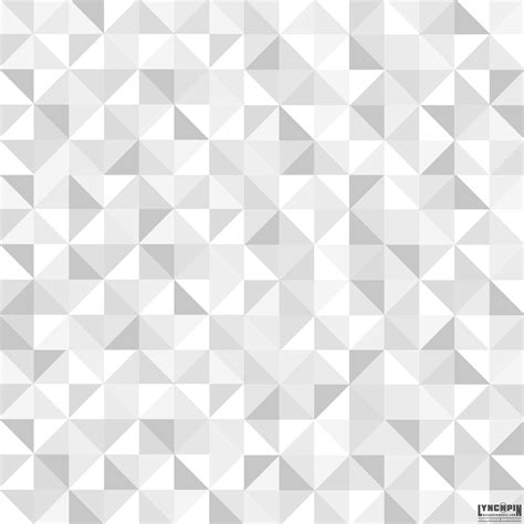 pattern background seamless white seamless pattern background
