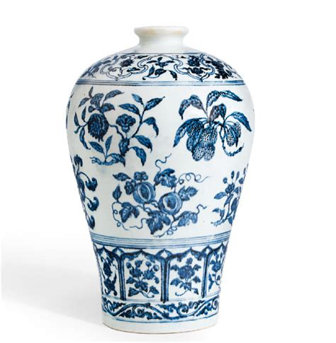 Ming Vase by Prices Set World Records At Sotheby S Jewels Sale