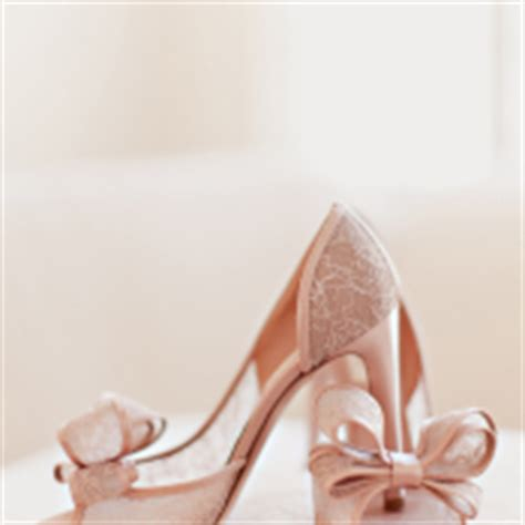 Blush Colored Shoes For Wedding by Blush Colored Lace Bridal Shoes Elizabeth Designs