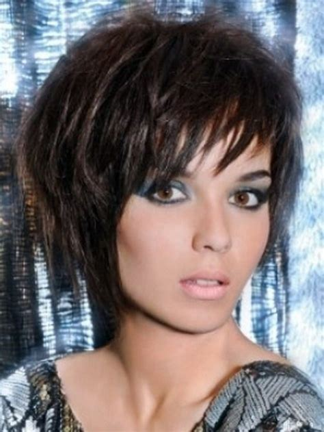 short hair inspiration on pinterest 198 pins the nerve style and inspiration on pinterest