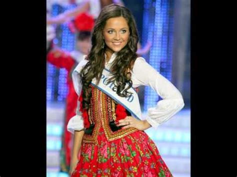 miss poland supranational 2014 2009 national costume from