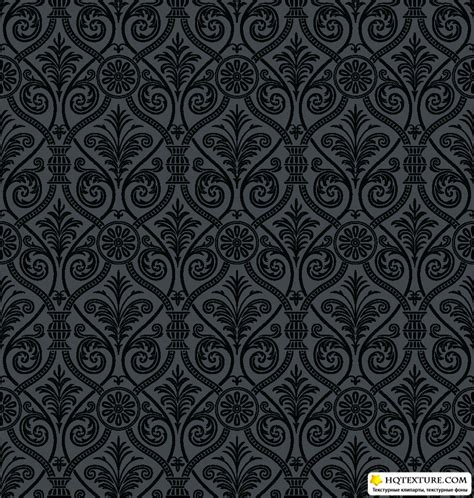 old pattern ai vintage pattern 187 векторные клипарты текстурные фоны