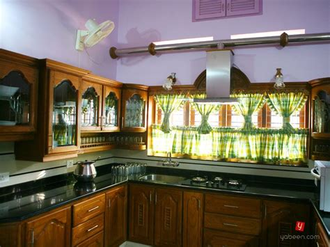 kitchen cabinets kerala models photos kitchen kerala style kerala kitchen design cabinets