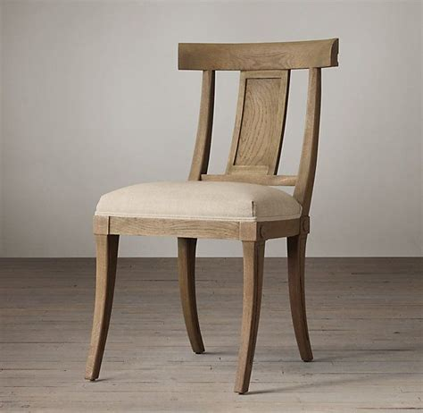restoration hardware dining room chairs new dining table chairs from restoration hardware