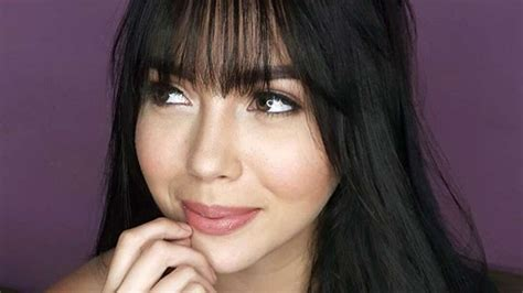 claudine barreto hair with bangs claudine barreto hair with bangs claudine barreto hair