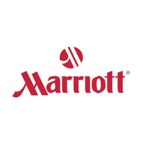 Marriott Hotel Gift Cards - marriott hotels gift vouchers voucherline